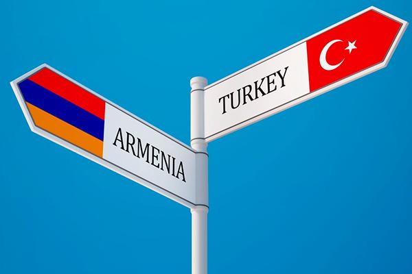 Кавказский Узел | Как решить вопрос возвращения из Турции граждан ...