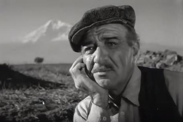 «О чем шумит река?»: спустя более 60 лет со дня премьеры этот фильм продолжает волновать сердца зрителей