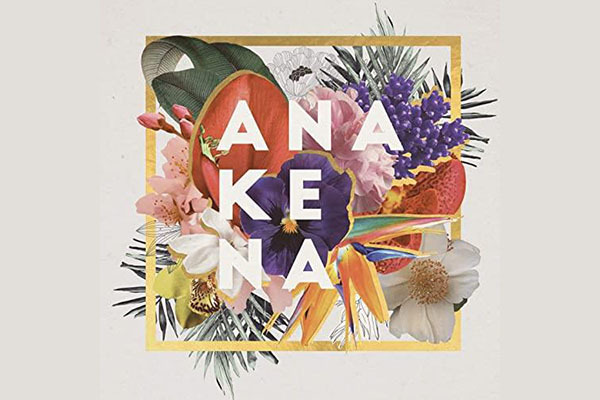 World Music 06.05.20