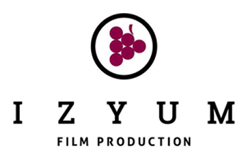 Izyum Film Production